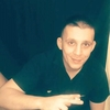 Артем, 28, г.Никополь