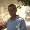 Bahrom, 48, Andijan