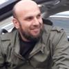 мурат, 37, г.Ростов-на-Дону