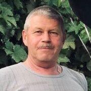 Сергей, 56, г.Ахтубинск