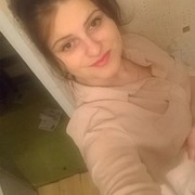 Maria, 21, г.Тихвин