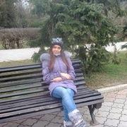 Виола, 25, г.Евпатория