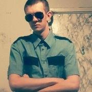 Владимир, 27, г.Беломорск