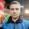 Андрей, 31, г.Владивосток
