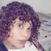 Erica Mwandali, 31, Dar es Salaam