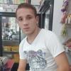 Юрей, 22, г.Тирасполь