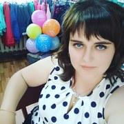 Екатерина Петракова 26 Дубровка (Брянская обл.)