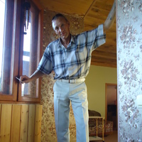 владимир, 48 лет, Стрелец, Воронеж