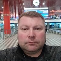 Геннадій, 47 лет, Скорпион, Прага