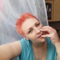 Ирина, 38 лет, Овен, Москва