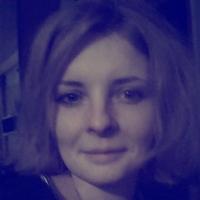 Катя, 33 роки, Водолій, Київ