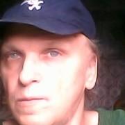 Николай 62 года (Рак) Орехово-Зуево