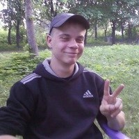 паша, 29 лет, Скорпион, Свердловск