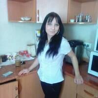 Юлинька, 26 лет, Рыбы, Петропавловск