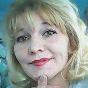 Елена, 42, г.Дивногорск