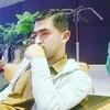 ktk, 26, г.Исламабад
