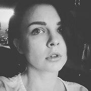 Дарья Старк 25 лет (Козерог) Кемерово