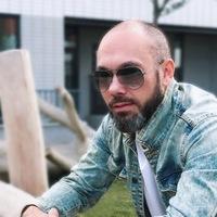 Сергей Ведров, 37 лет, Рак, Москва