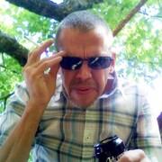 Вячеслав 39 Пенза
