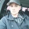 zack, 28, Spokane