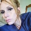 Tracy, 49, Mainesburg