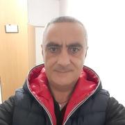 Ивайло Вълов 46 Пловдив