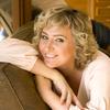 Мария, 46, г.Москва
