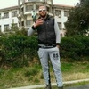 rami, 33, г.Дамаск