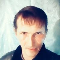 Олег, 43 года, Овен, Ульяновск