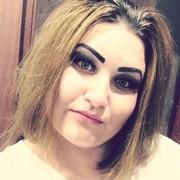 Наталья, 25, г.Ставрополь