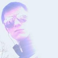 Oleg, 33 года, Рыбы, Воскресенск