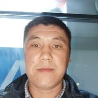 Шокир, 37 лет, Телец, Березовский