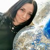 Оксана, 47, г.Мончегорск