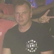 Олег 40 Атырау