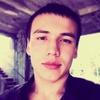Миха, 23, г.Самарканд