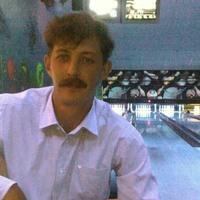 Николай, 47 лет, Рак, Москва