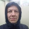 Ceргей, 44, г.Краснодар