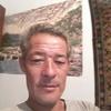 Семён, 42, г.Ташкент