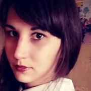 Екатерина, 24, г.Ванино
