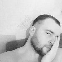 Дима, 36 лет, Козерог, Москва