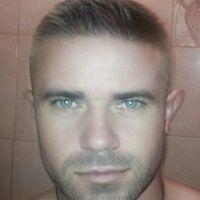 Mihail, 38 лет, Лев, Бельцы