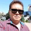 мурат, 51, г.Сочи