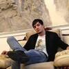 Амирхан, 30, г.Капан