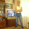 Fedor, 38, г.Череповец