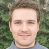 Sergey, 36, Болонья