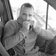 Андрей, 35, г.Покров