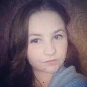 Александра, 24, г.Чернигов