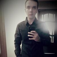 Саша, 22 года, Стрелец, Ставрополь