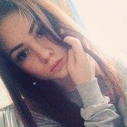Екатерина, 19, г.Брест