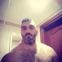 zafer, 35 лет, Стрелец, Минск